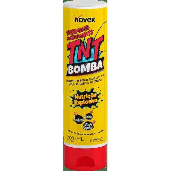 condicionador-para-hidratar-cabelo-novex-nutricao-explosiva-300mL