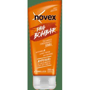 condicionador-novex-pra-bombar-200ml