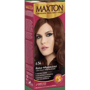 Tinta-de-Cabelo-para-pintar-cabelos-Maxton-Ruiva-Mais-Audaciosa-Louro-Escuro-Acaju-Acobreado-6.54