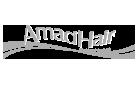 Banner AmaciHair