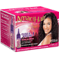 creme-relaxante-para-relaxar-cabelos-AmaciHair-Ouse-e-Brilhe-Kit