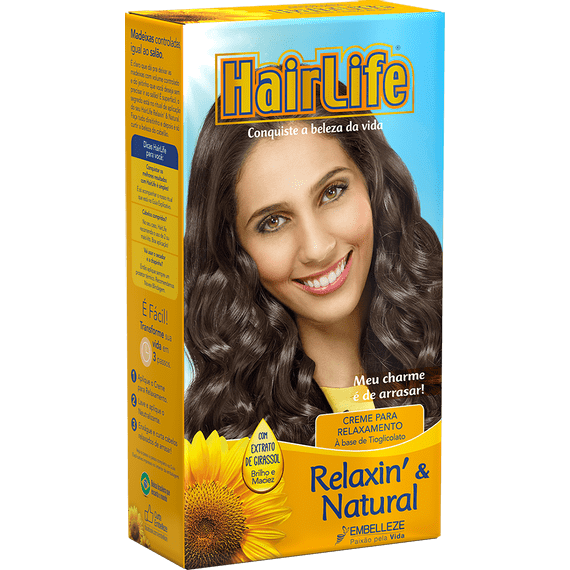 creme-relaxante-para-relaxar-cabelos-hairlife-relaxin-e-natural-kit