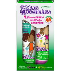 Shampoo-e-Condicionador-para-cabelos-cacheados-Novex-Meus-Cachinhos-Kit