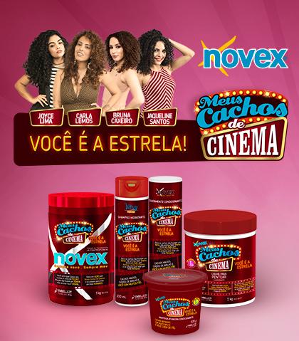 Banner Meus Cachos de Cinema