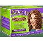 Creme-Relaxante-para-relaxar-cabelos-cacheados-AmaciHair-Cachos-de-Diva-Kit