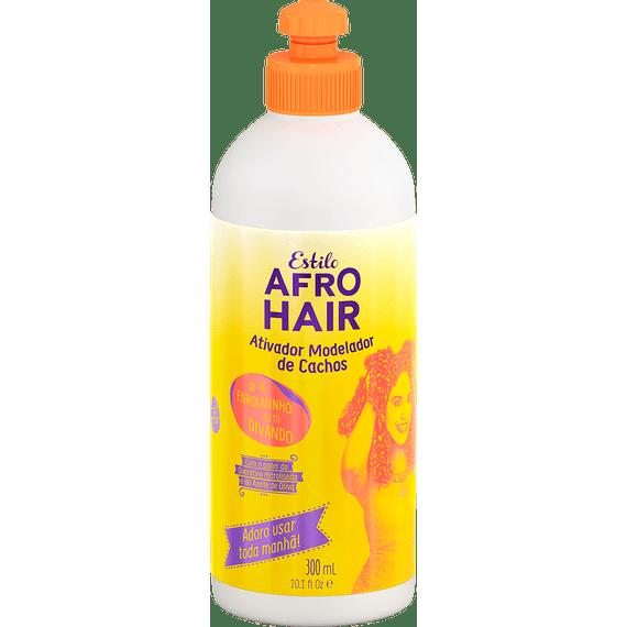 Ativador-de-Cachos-para-cabelos-cacheados-AfroHair-se-ta-enroladinho-to-divando-300mL