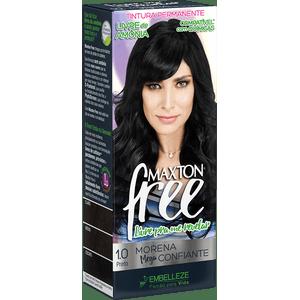 Tinta-de-Cabelo-para-pintar-cabelos-Maxton-Free-Morena-Mega-Confiante-Kit-Economico