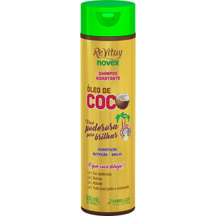 Shampoo-Vitay-Oleo-de-Coco-300mL