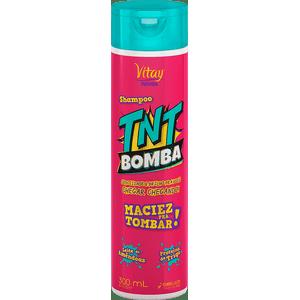 Shampoo-para-cabelos-cacheados-Novex-TNT-Bomba-de-Maciez-300mL