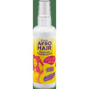 Umidificador-para-cabelo-cacheado-AfroHair-250mL