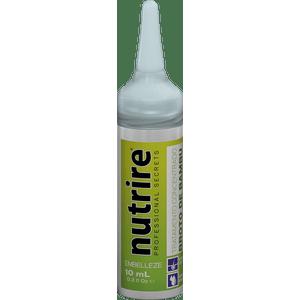 Vitamina-para-Cabelo-Novex-Broto-de-Bambu-10mL