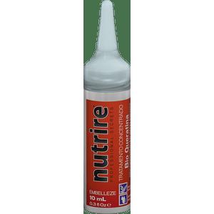 Vitamina-para-Cabelo-Novex-Queratina-10mL