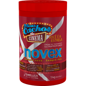 Creme-de-Tratamento-para-hidratar-cabelo-Novex-Meus-Cachos-de-Cinema-1kg