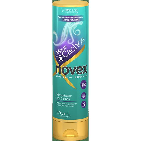 Condicionador-para-cabelos-cacheados-Novex-Meus-Cachos-300mL