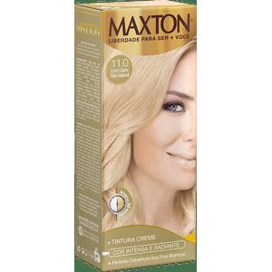 Tinta-de-Cabelo-para-pintar-cabelo-Maxton-Louro-Super-Claro-Natural-11.0