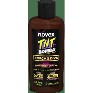 Tonico-Capilar-Novex-TNT-Bomba-Forca-de-Diva-100mL
