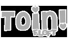 Banner Toin Floft