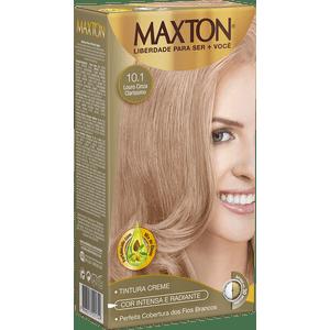 Tinta-de-Cabelo-para-pintar-cabelo-Maxton-Louro-Cinza-Clarissimo-10.1-Kit-Completo