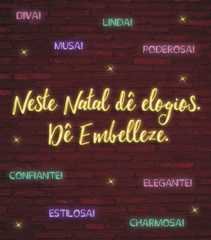 Fullbanner Natal 2017