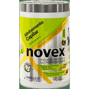 creme-de-tratamento-para-hidratar-cabelo-novex-alinhamento-capilar-10-em-1-1kg