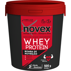 mascara-de-hidratacao-para-hidratar-cabelos-novex-whey-protein-500g