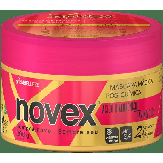 mascara-de-hidratacao-para-hidratar-cabelos-novex-pos-quimica-300g