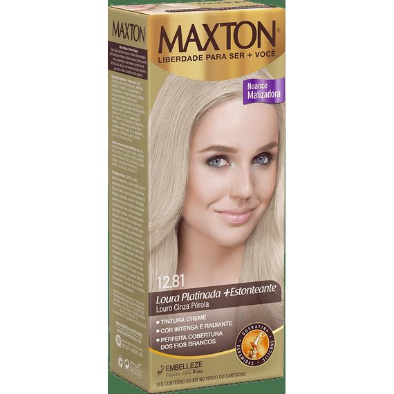 Tinta-de-Cabelo-para-pintar-cabelos-Maxton-Loura-Platinada-Mais-Estonteante-12.81