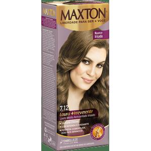 Tinta-de-Cabelo-para-pintar-cabelo-Maxton-Loura-Mais-Irreverente-Louro-Medio-Acinzentado-Irisado-7.12