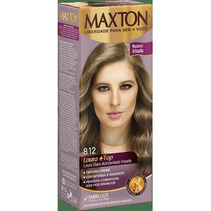 --Tinta-de-Cabelo-para-pintar-cabelo-Maxton-Loura-Mais-Top-Louro-Acinzentado-Irisado-8.12