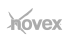 Banner Novex