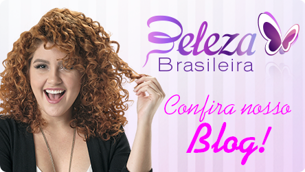 Banner Blog Embelleze