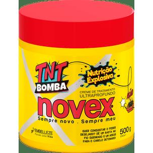 Creme-para-Tratamento-Novex-TNT-Nutricao-Explosiva-500g