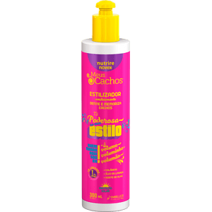 Leave-In-Novex-Meus-Cachos-Estilizador-300mL