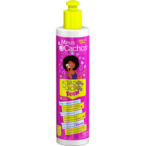 Ativador-de-Cachos-para-cabelos-cacheados-Novex-Meus-Cachos-Teen-300mL