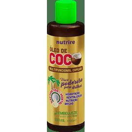 Oleo-para-Cabelo-Novex-Oleo-de-Coco-100mL