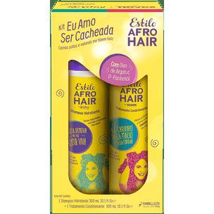 Shampoo-e-Condicionador-AfroHair-Kit