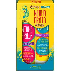 Shampoo-e-Condicionador-Vitay-Novex-Minha-Praia-Kit