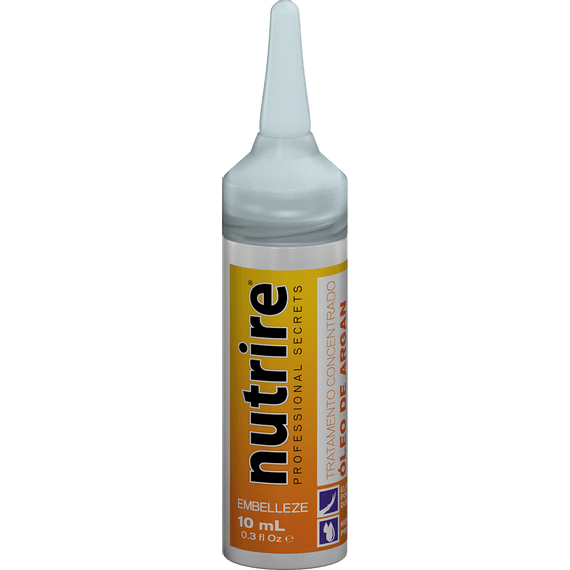 Vitamina-para-Cabelo-Novex-Oleo-de-Argan-10mL