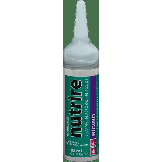 Vitamina-para-Cabelo-Novex-Oleo-de-Ricino-10mL