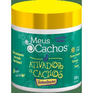 Ativador-de-Cachos-Novex-Meus-Cachos-Hidratacao-500g