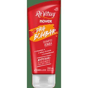 Shampoo-para-crescimento-dos-cabelos-Vitay-Pra-Bombar-200ml