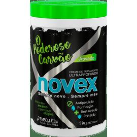 Creme-de-Tratamento-para-hidratar-cabelo-Novex-O-Poderoso-Carvao-1kg