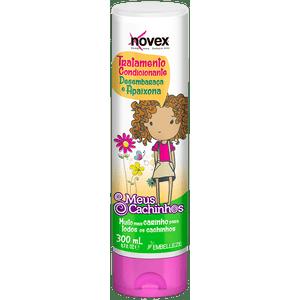 Condicionador-para-cabelos-cacheados-Novex-Meus-Cachinhos-300mL