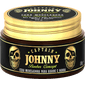 Cera-para-Barba-Captain-Johnny-Modeladora-80g