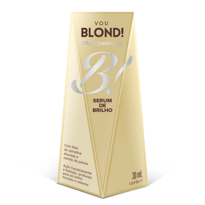 Reparador-de-Pontas-Vou-Blond-Serum-de-Brilho-30mL