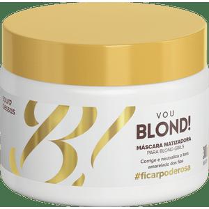 Mascara-de-Hidratacao-Vou-Blond-Matizadora-para-Blond-Girls-300g