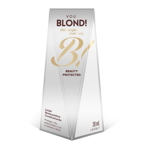 Reconstrutor-para-cabelo-Vou-Blond-Girls-Dont-Cry-30mL