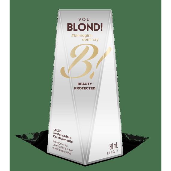 Reconstrutor-para-cabelo-Vou-Blond-Girls-Dont-Cry-30mL