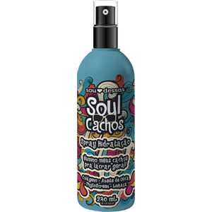 Spray-Desembaracante-para-cabelo-cacheado-Soul-Cachos-Hidratante-240mL