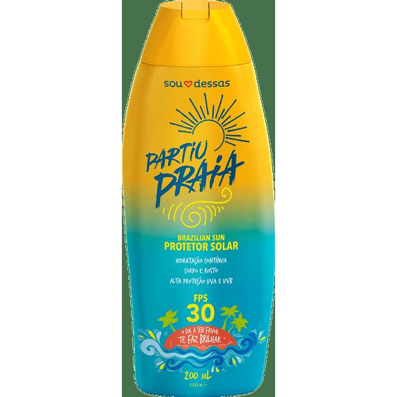 Protetor-Solar-para-corpo-e-rosto-Partiu-Praia-Brazilian-Sun-200ML